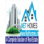 New Residential Property in Bhopal