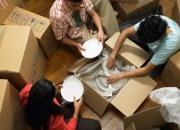 Packers and Movers in Noida @ +919911918545