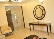 Prateek Wisteria, Real Estate Developers in Noida, Luxury Apartments in Noida