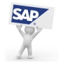 SAP ides 4.7, ECC6.0 installation sap software installation