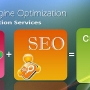 SEO Promotion Services-Essential for Online Businesses