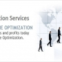 SEO Promotion Services Strategy for your website