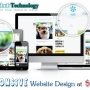 SEO Web Design at Affordable Pricing