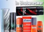 Shop deodorants online for men and women in bhubaneswar @ lowest price