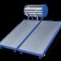 Solarizer Water Heater Bangalore