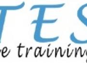 Teradata Online Training in CANADA