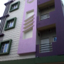 2bhk new houses for rent