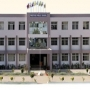 Best International School in Indore