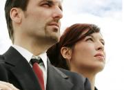 Digital marketing & virtual assistance company