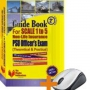 Guide Books and Mock Test for Scale 1 to 5 Non-Life Insurance PSU Officer's Departmental E