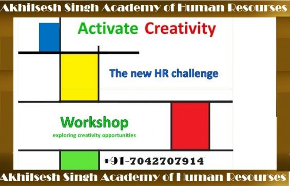 Hiring for hr generalist executive in delhi-ncr