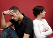 Husband wife problem solution speciallist 919478783465