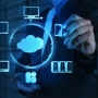 Hyderabad Cloud Consulting Services