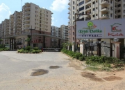 Krish Vatika-I released limited Inventory offer for Commercial Shops In Bhiwadi