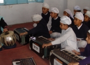 kalgidhar society-provide Quelity based education in north india