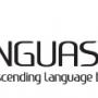 Linguastic's team of translators for all your Translations