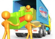 List of best 4 packers and movers in mumbai - best4th.in