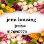 lowest cost and good pricese land for sale @ gunduperumbedu