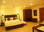 Luxurious Service Apartments at Jubilee Hills