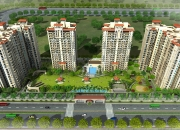 Luxury apartments in Greater Noida are a perfect place to invest your money