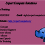 Master Hadoop Mahout  Courses & IT Services in Bangalore