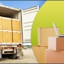 Packers and Movers Hyderabad @ http://top4th.in/packers-and-movers-hyderabad/