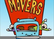 Packers and Movers Services@+91-9911918545