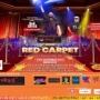!! RED CARPET !! The Most Elite NYE of Mumbai..