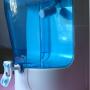 RO Water Purifiers Chennai 9500083205