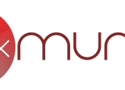 Starting Real Time Online Training On JBOSS Application Server (AS 7) offered By MaxMunus