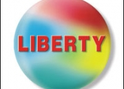 Where Fashion is Comfort— Liberty Shoes