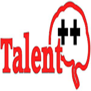 Best qtp testing training center in delhi ncr