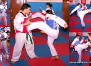 Extreme Martial Arts (EMA) in Chandigarh - 9216444949
