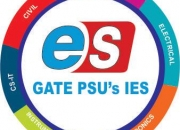 gate coaching dehradun
