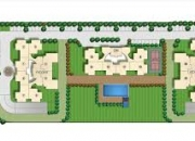 mahagun mantra 2 noida extension