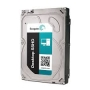 Seagate STCL4000400 Hard disk