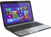 0% Interest Laptop on EMI