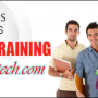 6 Weeks/months IT Summer Training for Advance java