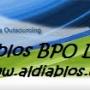 Aldiablos BPO Ltd –The Right choice for your Business Enhancement