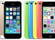 Apple iPhone 4S 8GB on Installment | 0120-6517149