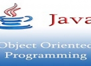 B.Tech Industrial Training for java students at Lucknow