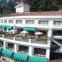 Book hotel The Manu Maharani - luxury 4 star hotel in Nainital