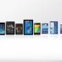 Buy cheap mobile phones in India, Tablet online deals at Best Price–Surpluss.in