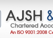 CA firm in India, Pvt Ltd company formation, chartered accountant services Delhi