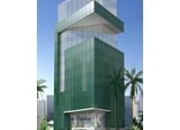 Commercial Property for Sale in Bandra West Mumbai