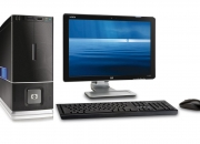 Desktop,Monitor,Printer Repairs in hsrlayout Bangalore