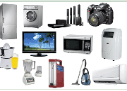 Home Appliance repair in hsr layout, Bangalore