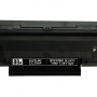 HP Compactable cartridge @best price.