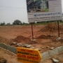 manani enclave projects pvt ltd
