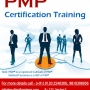 Multisoft Systems – The PMP Training Institute Noida Center Creating 'Ready' Professionals